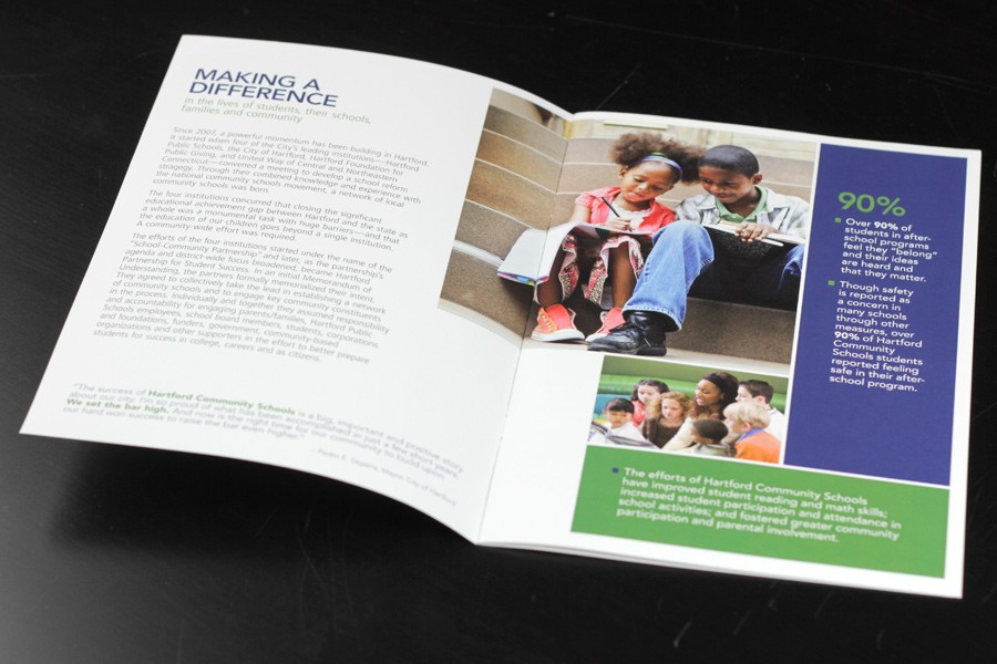 schools printing and direct mail services educational printing