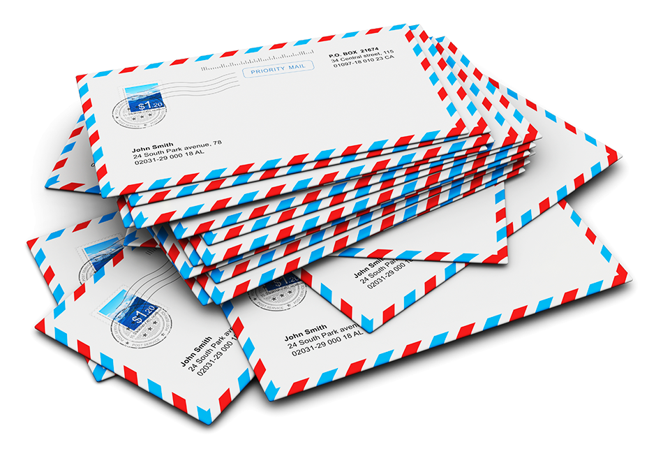 connecticut direct mail services ct direct mail consultant